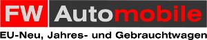 Gebrauchtwagenhändler – Neckartenzlingen